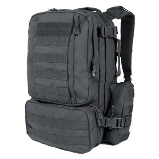 Condor Convoy Outdoor Pack Slate