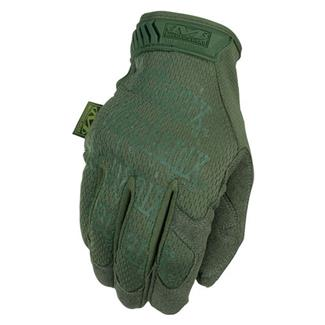 Mechanix Wear The Original OD Green