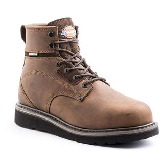 Dickies Cannon ST WP Brown