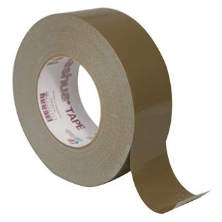 5ive Star Gear Duct Tape Olive Drab