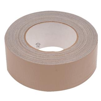5ive Star Gear Duct Tape Tan