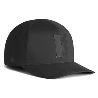 Viktos Shield Hat Nightfjall