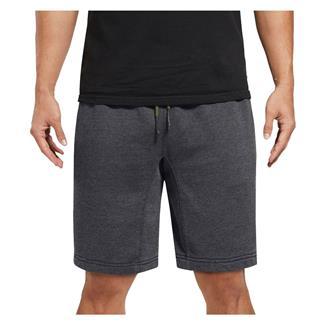 Viktos Chuville Shorts