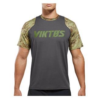Viktos PTXF Performance Shirt
