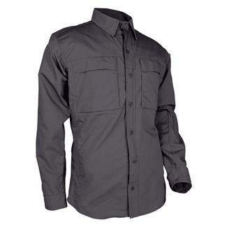 TRU-SPEC Urban Force TRU Dress Shirt Black