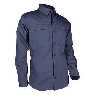 TRU-SPEC Urban Force TRU Dress Shirt Navy