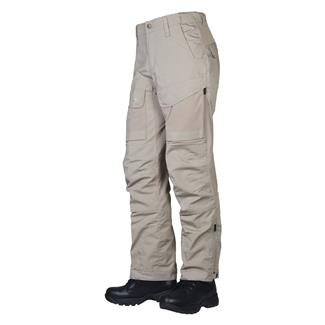 TRU-SPEC 24-7 Series Xpedition Pants Khaki