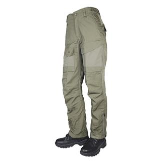 TRU-SPEC 24-7 Series Xpedition Pants Ranger Green