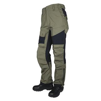 32W 34L Khaki TRU-SPEC Mens 24-7 Series Xpedition Pant