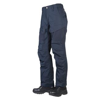 TRU-SPEC 24-7 Series Xpedition Pants Navy