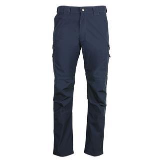 TRU-SPEC 24-7 Series Guardian Pants Navy