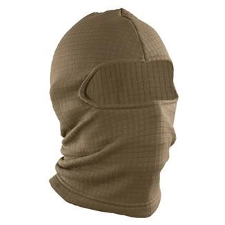 TRU-SPEC ECWCS Gen III Level 2 Balaclava Coyote