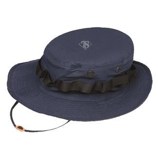 TRU-SPEC Cotton Ripstop Boonie Hat Navy