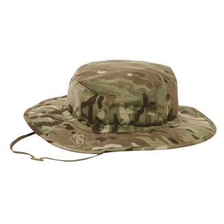 TRU-SPEC Nylon / Cotton Ripstop Gen II Adjustable Boonie MultiCam