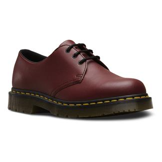 Dr. Martens 1461 SR Cherry Red