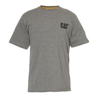 CAT Trademark T-Shirt