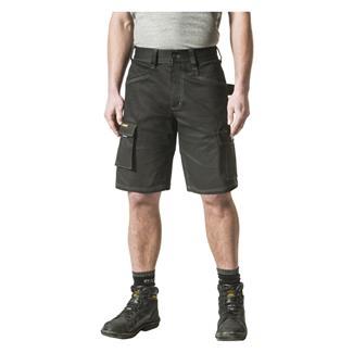 CAT H2O Shorts Black