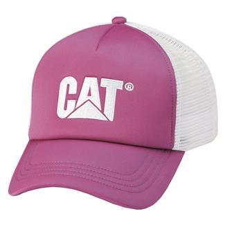 CAT Bridget Cap Sweet Pea