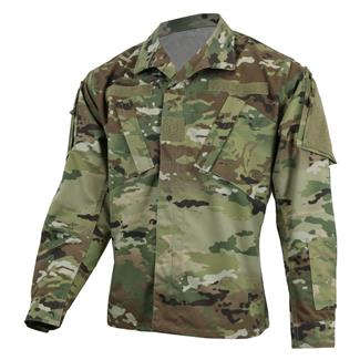 TRU-SPEC OCP Uniform Coat Scorpion OCP