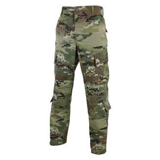 TRU-SPEC OCP Uniform Pants Scorpion OCP