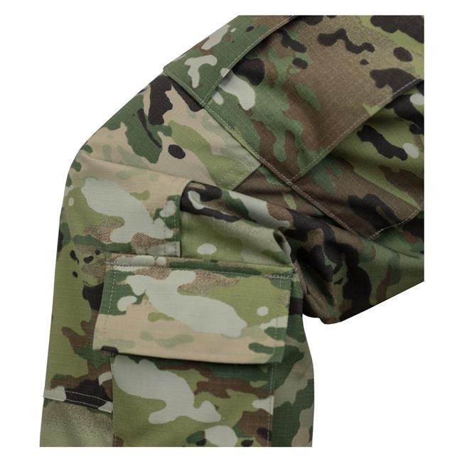 1c1f1ade5eeab Men's TRU-SPEC OCP Uniform Pants | Tactical Gear Superstore ...