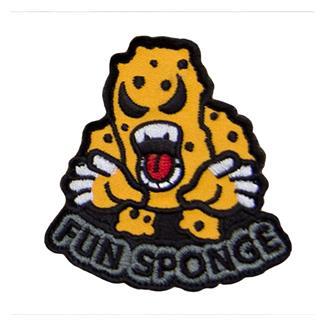 Mil-Spec Monkey Fun Sponge Patch Full Color