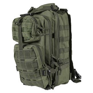 Explorer B3 Tactical Backpack Olive Drab