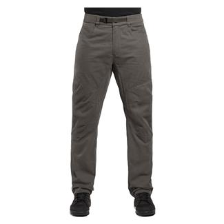 Viktos Khaktical Pants Grayman