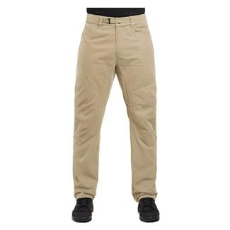 Viktos Khaktical Pants Fieldcraft