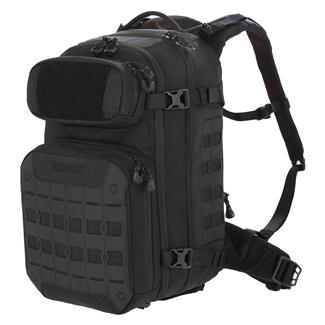 Maxpedition Riftblade CCW-Enabled Backpack 30L Black
