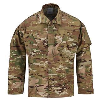 Propper FR ACU Coat - New Spec MultiCam