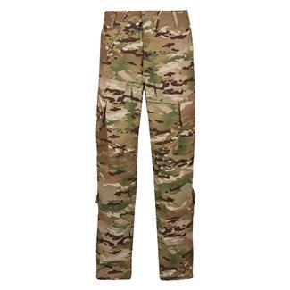 Propper FR ACU Trousers - New Spec MultiCam
