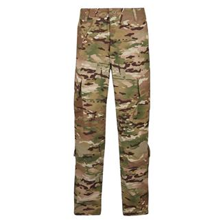 Propper FR ACU Trousers - New Spec MultiCam