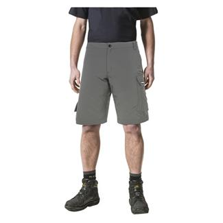 CAT Action Flex Shorts Dark Shadow