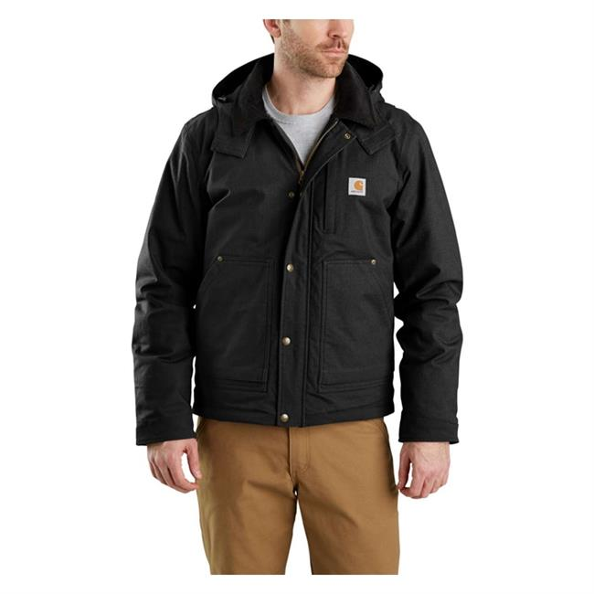568a0109d Carhartt Full Swing Steel Jacket