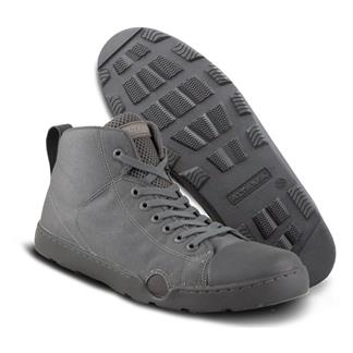 Altama Maritime Assault Mid Gray