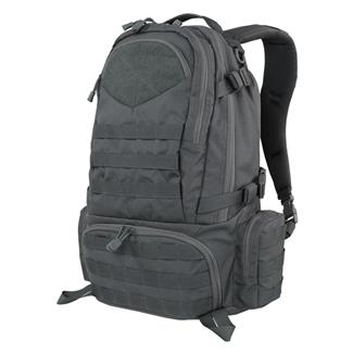 Condor Elite Titan Assault Pack Slate