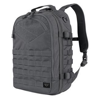 Condor Elite Frontier Outdoor Pack Slate