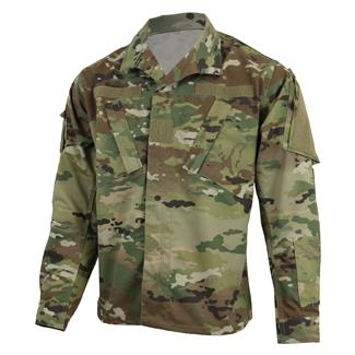 Propper OCP Uniform Coat Scorpion OCP