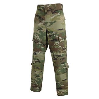 Propper OCP Uniform Pants Scorpion OCP