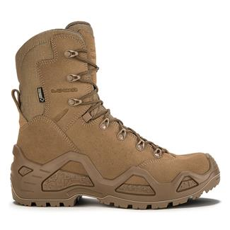 Gore Tex Military Boots Tactical Gear Superstore