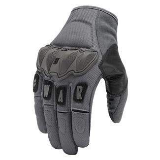 Viktos Wartorn Gloves Grayman