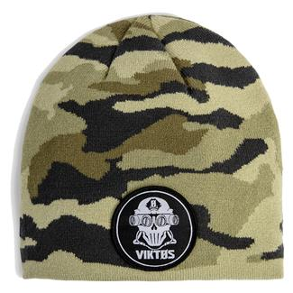 Viktos Four Eyes Beanie Camo