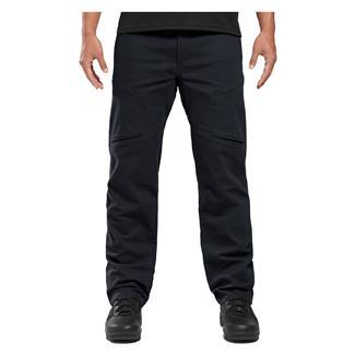 Viktos Contractor AF Pants Midwatch