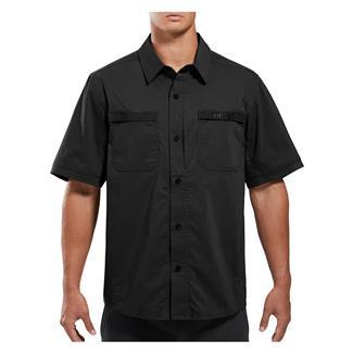 Viktos Sofari Ops Shirt Nightfjall