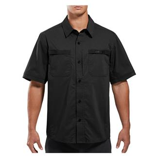 Viktos Sofari Ops Shirt Nightfjall