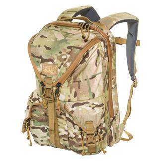 Mystery Ranch Rip Ruck MultiCam