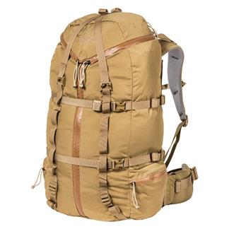 Mystery Ranch Selway 60 Coyote