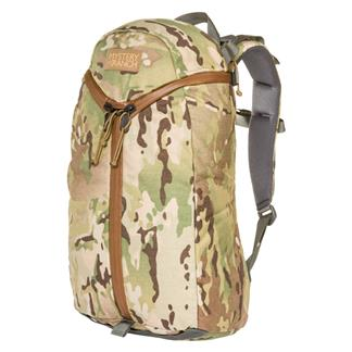 Mystery Ranch Urban Assault 21 MultiCam