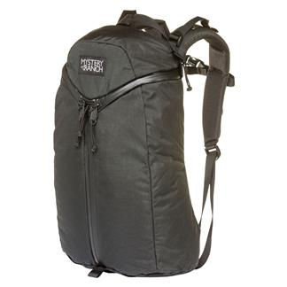 Mystery Ranch Urban Assault 21 Black